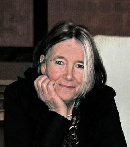GEDOK Elke G. Oschmann